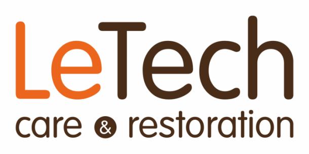 LeTech Care & Restoration