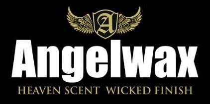 AngelWax (ЭнджелВакс)