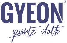 Gyeon (Гийон)