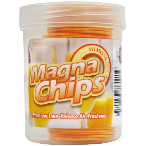 Магна чипс